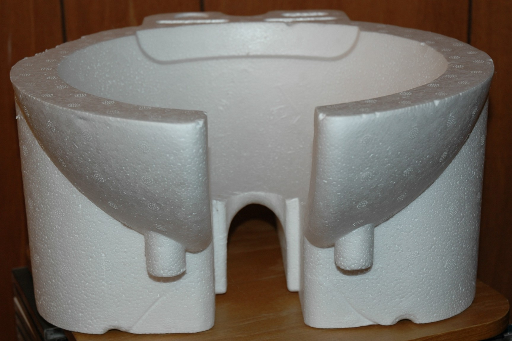 iMac Toilet 2