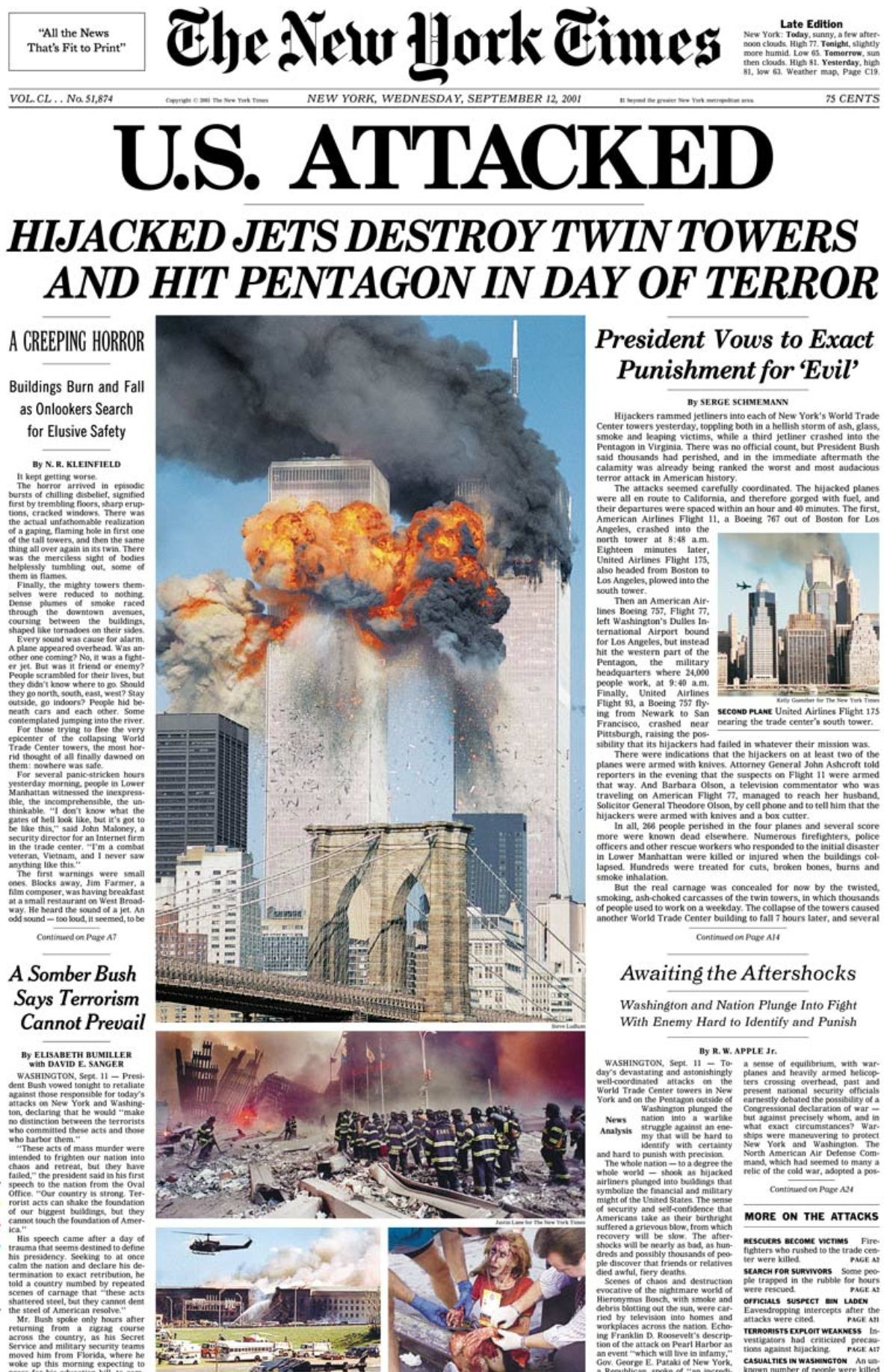New-York-Times-9-11-Front-Page
