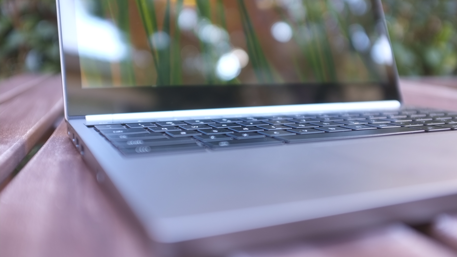 Chromebook Pixel isn't for Everyone, but It could be Right