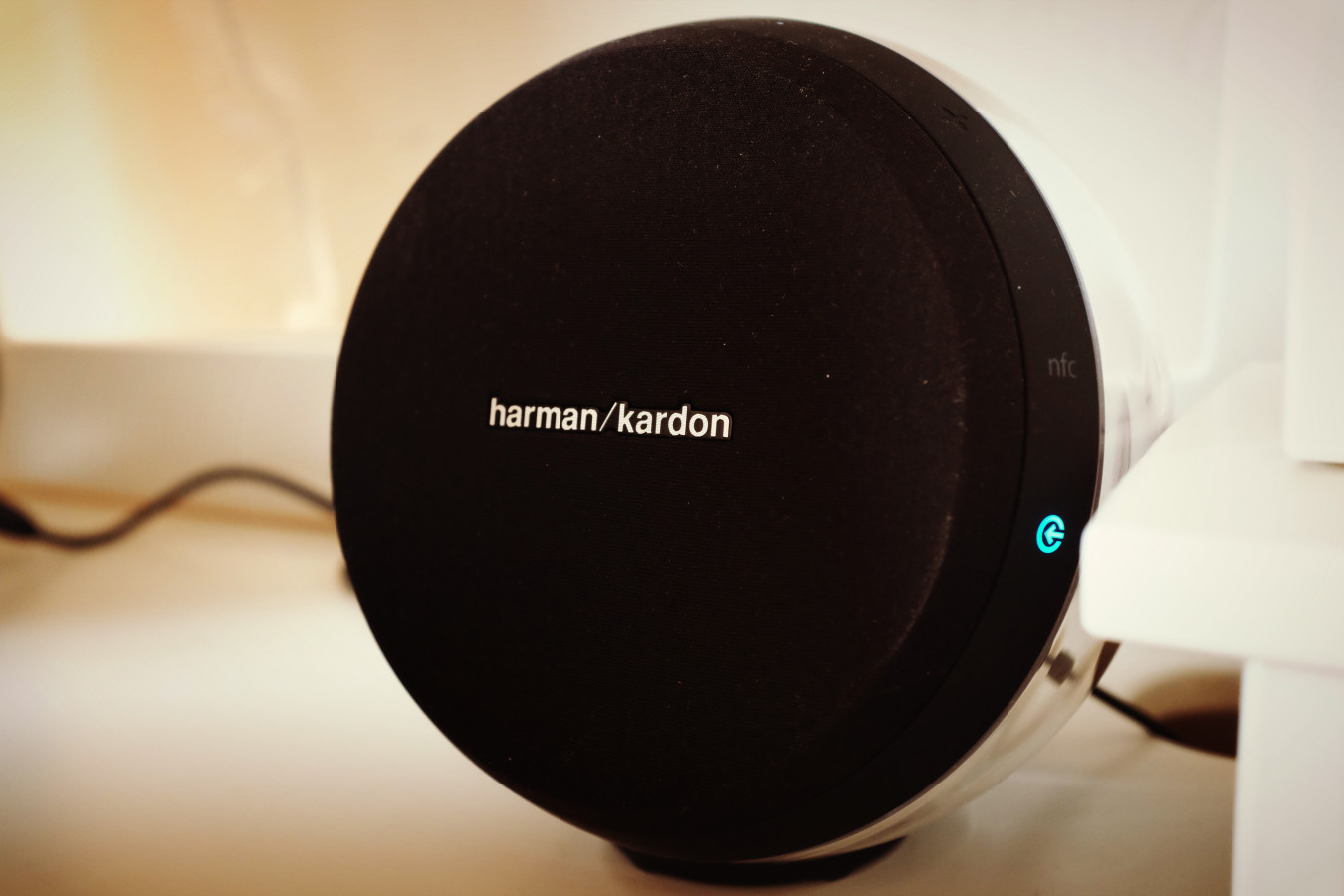Harman Kardon Nova Right Speaker