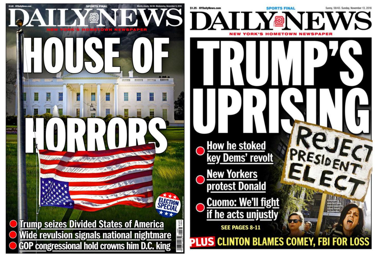 daily-news-trump